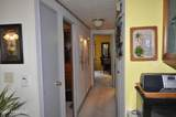 223 Midway - Photo 11
