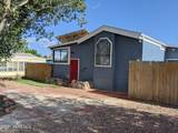 9011 Rancho Vista Drive - Photo 1