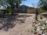 9011 Rancho Vista Drive - Photo 2