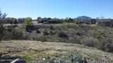 884 Trail Head Circle - Photo 6