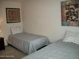 4996 Cactus Place - Photo 17