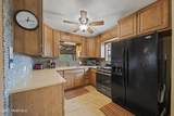 837 Country Club Drive - Photo 12