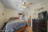 837 Country Club Drive - Photo 20