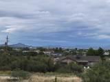20582 Antelope Road - Photo 12