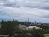 20582 Antelope Road - Photo 13