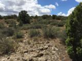 3845 Bobcat Way - Photo 2