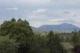 105 High Chaparral - Photo 6