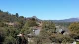 105 High Chaparral - Photo 7