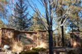 1085 High Valley Ranch Road - Photo 2