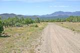 18875 Butte Pass Road - Photo 14