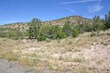 18875 Butte Pass Road - Photo 19