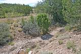 18875 Butte Pass Road - Photo 20