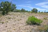 18875 Butte Pass Road - Photo 21