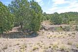 18875 Butte Pass Road - Photo 25