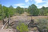 18875 Butte Pass Road - Photo 27