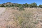 18875 Butte Pass Road - Photo 29
