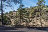 1830 Arrowhead Drive - Photo 1