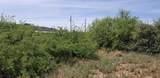 20088 Hereford Drive - Photo 4