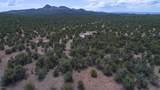 Lot 445a Westwood Ranch Unit 4 - Photo 30