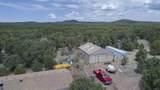 Lot 445a Westwood Ranch Unit 4 - Photo 31