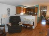 2510 Aztec Place - Photo 2