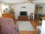 2510 Aztec Place - Photo 3