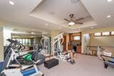 2112 Forest Mountain Road - Photo 41