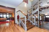 2112 Forest Mountain Road - Photo 43