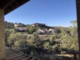 5230 Canyon View Court - Photo 15