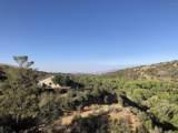 5230 Canyon View Court - Photo 16