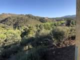 5230 Canyon View Court - Photo 17