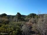 572 Sandpiper Drive - Photo 16