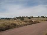 0 Longbranch Trail - Photo 10