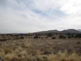 0 Longbranch Trail - Photo 7