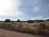 0 Longbranch Trail - Photo 8