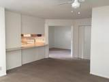333 Leroux Street - Photo 5