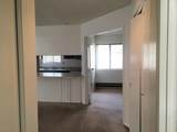 333 Leroux Street - Photo 7