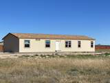 575 Ranch House Road - Photo 1