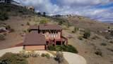 4880 Comanche Trail - Photo 1