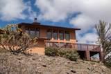 4880 Comanche Trail - Photo 2