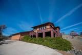 4880 Comanche Trail - Photo 3