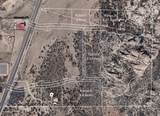 3855 Lot E Willow Creek Road - Photo 8