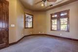9640 American Ranch Road - Photo 19