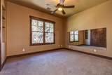 9640 American Ranch Road - Photo 20