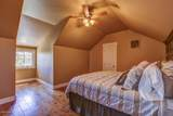 9640 American Ranch Road - Photo 22