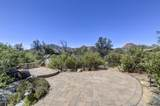 9640 American Ranch Road - Photo 29