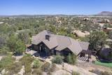 9640 American Ranch Road - Photo 40