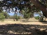 4500 Tonto Road - Photo 8