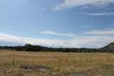 4565 Phantom Hill Road - Photo 18