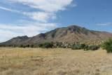 4565 Phantom Hill Road - Photo 8